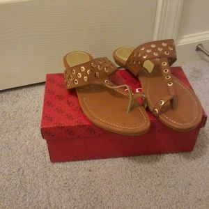 New guess shoes